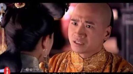 胥渡吧:中国式逼婚猛于虎,人类已经无法阻止逼婚劝婚相亲了。胥