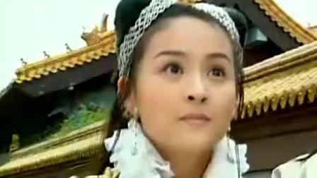 《凤在江湖》片尾曲李堔《把心交出来》