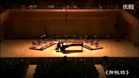 Summer钢琴曲《菊次郎的夏天》久石让音乐会