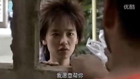 反修:经典怀旧国产老电影   十三棵泡桐 (禁片)