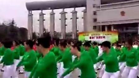 缙云广场舞比赛.f4v