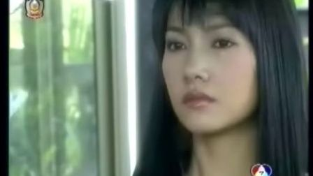 【New中文网】《鹰与蛇》泰语中字第十七集