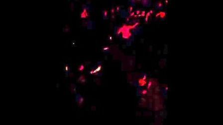 2012年3月27日 楼下东北人打架群殴视频