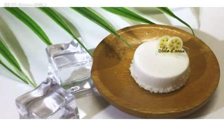 简单手工黏土奶油蛋糕制作小教程