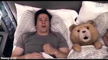 《泰迪熊》
