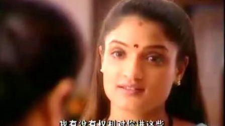 [印度影视网] 阴谋与婚礼45