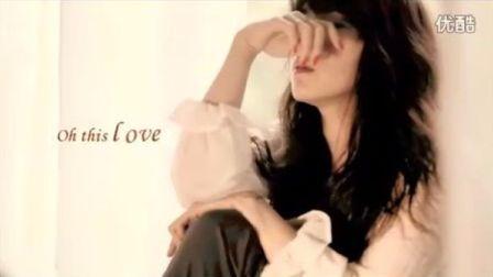 蔡健雅 Tanya Chua - Carousel [Official Music Video]