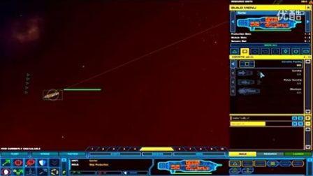 家园2 玩家VS电脑-01