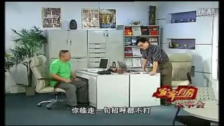 【南昌租房网|南昌租房|南昌二手房-南昌权威房产信息网】-红城网