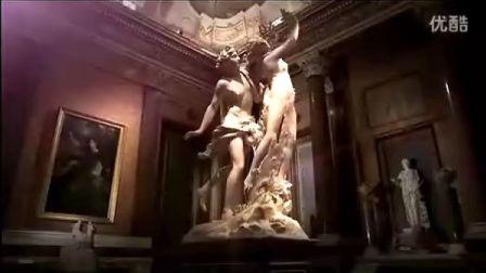 ItalyLuxury.Travel- Italia Much More -
