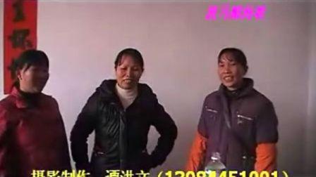 贵州省天柱县渡马乡侗族婚礼酿海歌