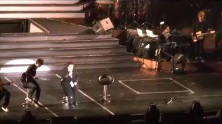 1月7日韩红演唱会完全版