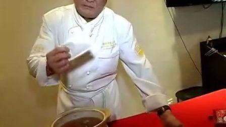 马来西亚A1肉骨茶制作方法
