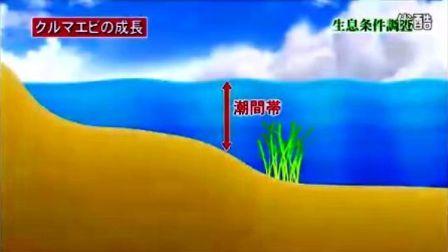 ザ!鉄腕!DASH!!2012春はあけぼの!2時間SP-12.4.08