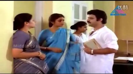Sasneham Full Malayalam movie Balachandra Menon