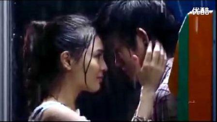 爱情遥控 Love Remote (Yes or No Thai Movie OST)