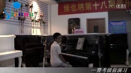 江苏苏州斯坦伯格钢琴总代理 斯坦伯格钢琴专卖 苏州维也纳琴行