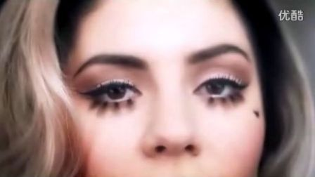 Marina  the Diamonds - Primadonna Acoustic