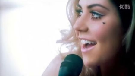 Marina  the Diamonds - Homewrecker Acoustic