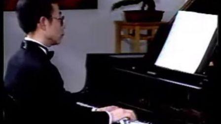 [jinwawa.com.cn]搬家时如何才能保护好钢琴