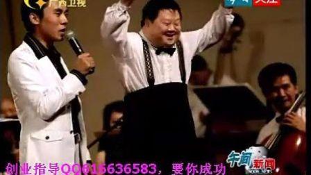 演讲美国 尼克胡哲:敬礼 自强不息的残疾人!