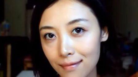 日常清新10分钟妆容(everyday makeup)
