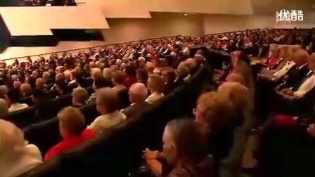 维也纳爱乐管弦乐团http:tbzhentouwang.5d6d.com