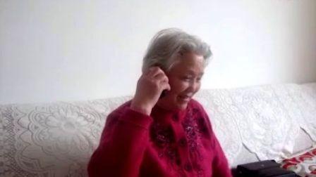 20120410奶奶