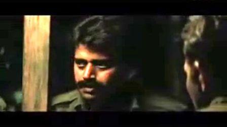 1971 (2007) Indo Pak War Patriotic Hindi Movie 14 Parts - 播