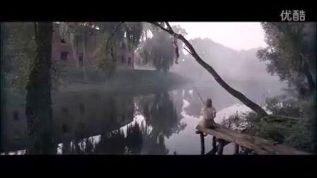 最终版  布列斯特要塞 MV