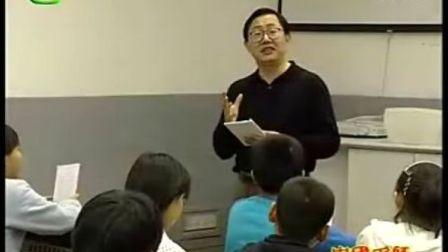 王崧舟草船借箭六年级小学语文阅读教学精品课例