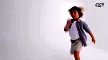 2012春夏成衣系列--ZARA Kids--AD