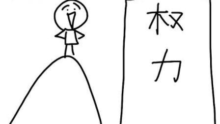 历史问题考察(一日一囧)20120407