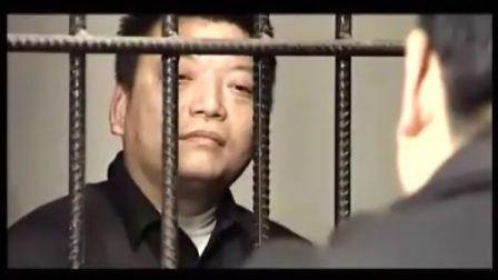 打黑风暴  第15集(罪不容赦;上集)