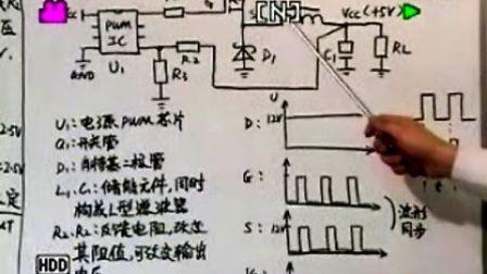 42_计算机维修技术教程,电脑维修函授培训