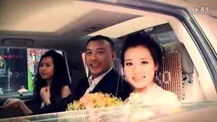 四川广元今生缘庆典婚礼MV