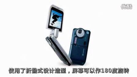 2012穿越大剧!十大经典拍照手机回顾(国语)