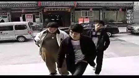 荣州创业史-无厘头喜剧片-预告片   tuniu.in