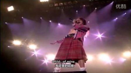 枪炮与玫瑰乐队1992东京演唱会II