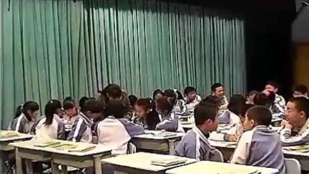 《立体图形的认识》北师大版六年级数学小学六年级数学优质课公开课教学视频专辑