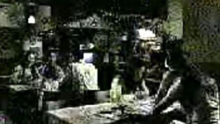 黑森林与提拉米苏10
