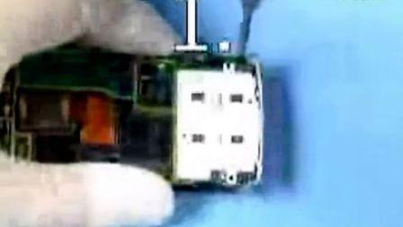 -诺基亚N95拆机视频怎么样论坛