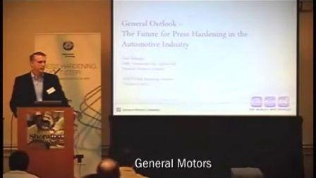 APT press hardening seminar
