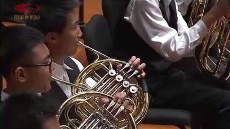 交响管乐音乐会4