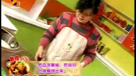 酱烧排骨 txliaoli.com 天下料理提供