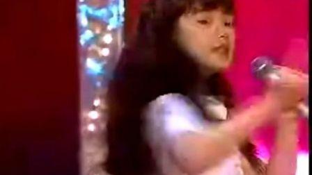 Pretty Chat [前田愛・野村佑香・浜丘麻矢・大村彩子] ~ daibaba WAKE UP
