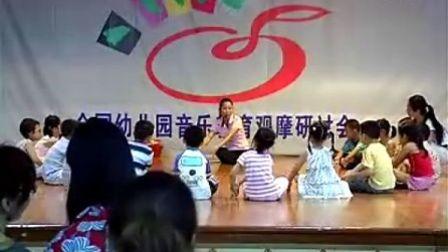 幼儿优秀示范课_幼儿园音乐公开课《小蚂蚁》优质课示范课视频 _网络排行榜