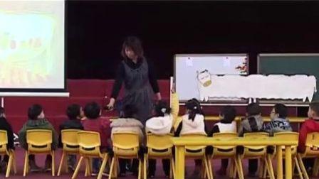 试看版  幼儿园优质课 小班综合《爱吃水果的》 幼儿园示范课 幼儿公开课