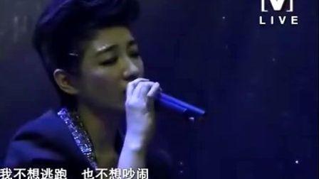 【木匠】16届[V]华语榜中榜颁奖典礼(全场完整版)【Live】