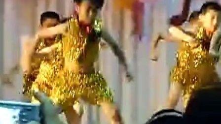 经典韩国舞蹈SORRYSORRY经典幼儿版www.tjzaojiao.com(流畅)